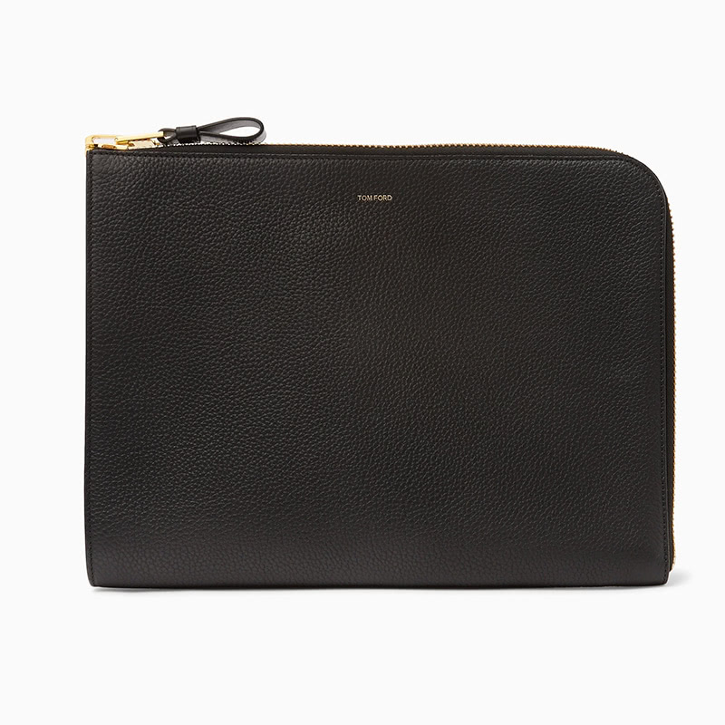 best gift for men tom ford laptop pouch luxe digital