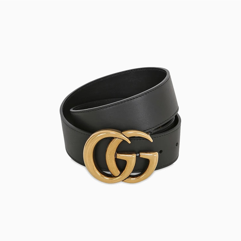 gucci belt women business casual style luxe digital