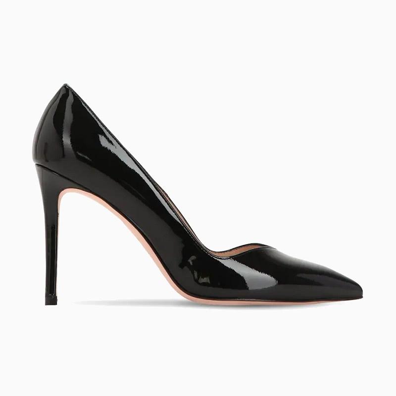 stuart weitzman pumps women business casual style luxe digital