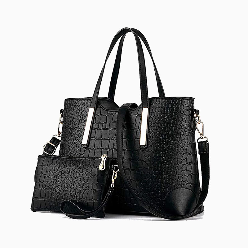 ynique tote bag women business casual style luxe digital