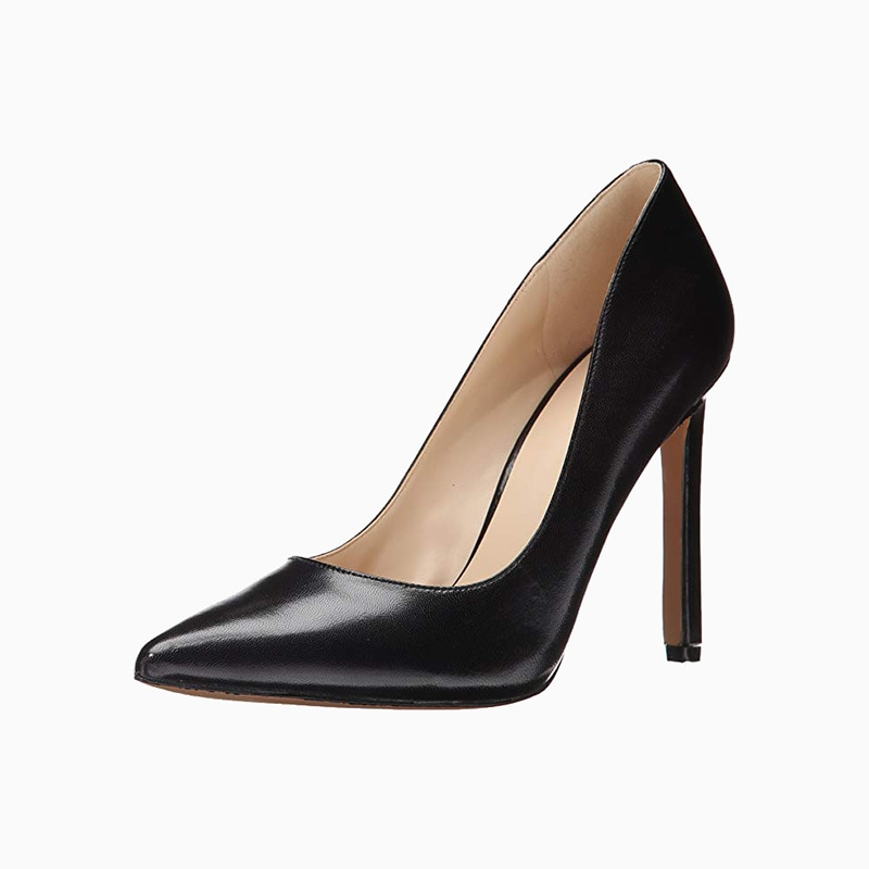 nine west pumps women business casual style luxe digital
