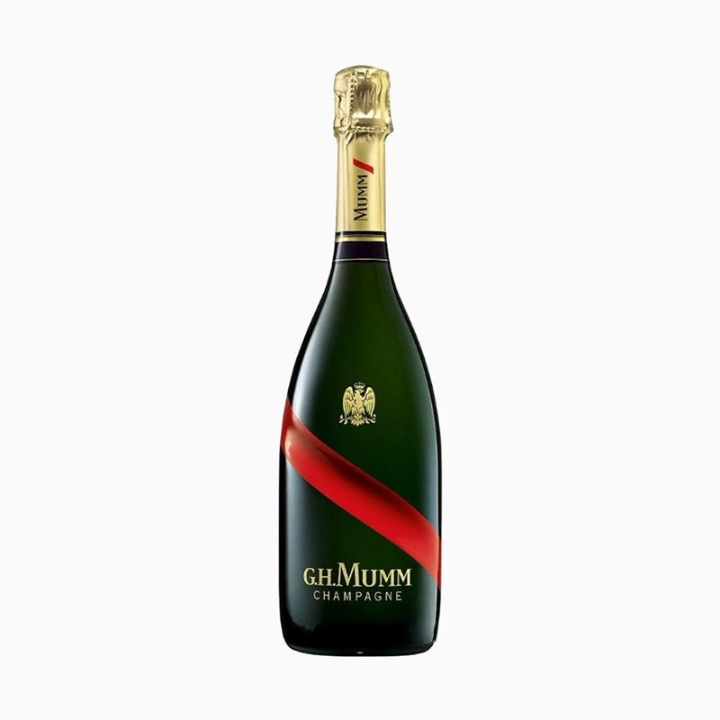 mumm grand cordon brut best champagne brands luxe digital
