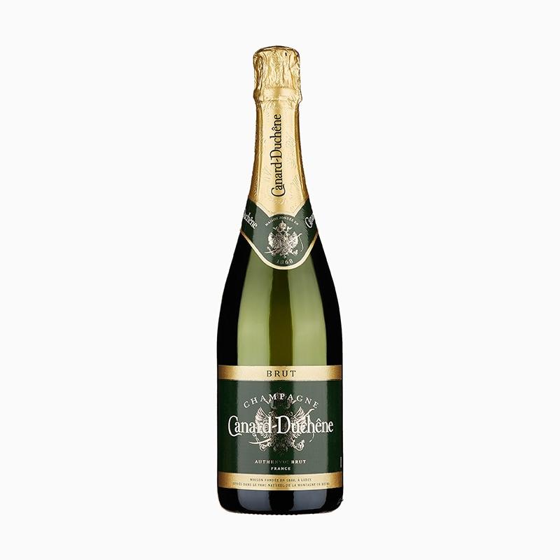 canard duchene best champagne brands luxe digital