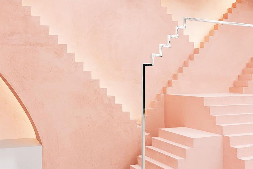 top luxury trends 2020 luxe digital