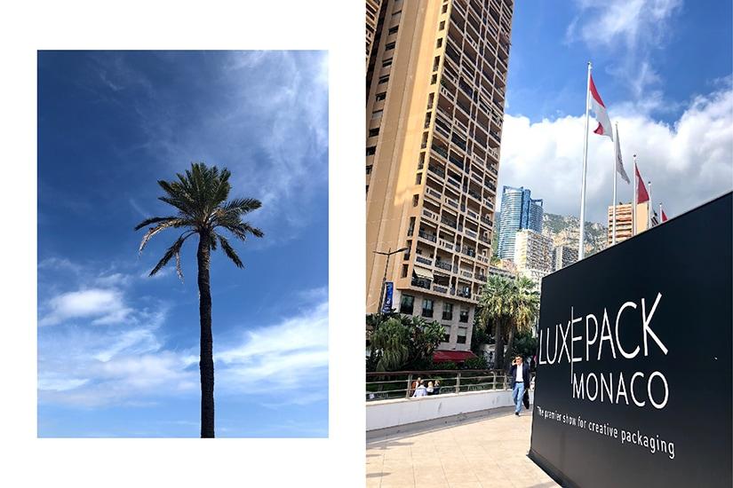 luxepack monaco 2019 luxe digital