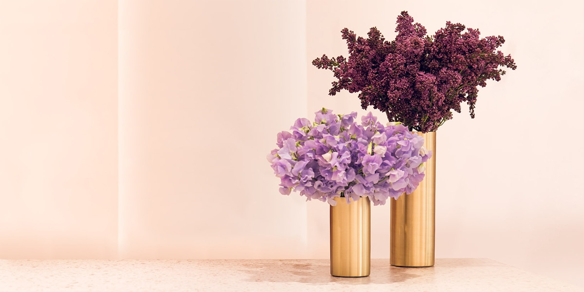The Best Flower Delivery Services for Every Occasion
