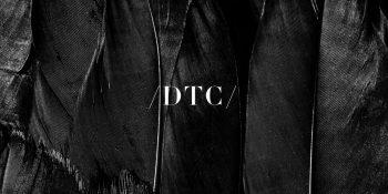 luxe digital luxury magazine speakeasy digital jargon definition dtc