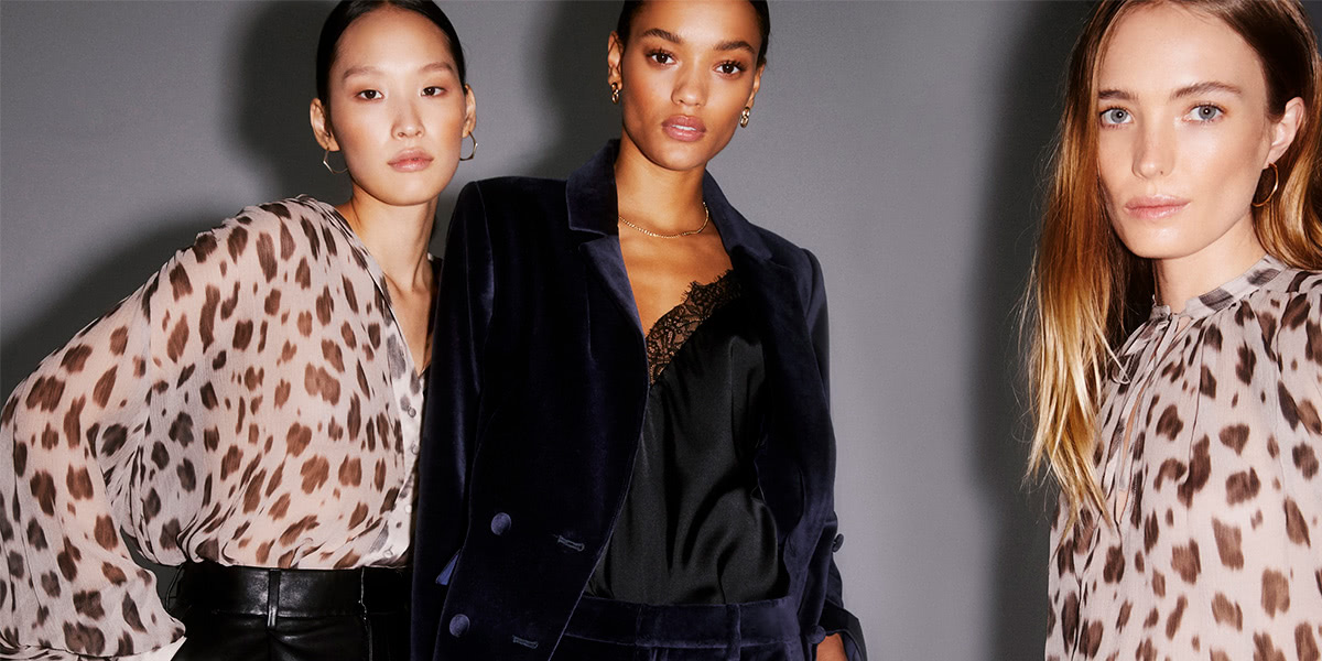 The 15 Most Desirable Digital Native Luxury DTC Brands of 2020