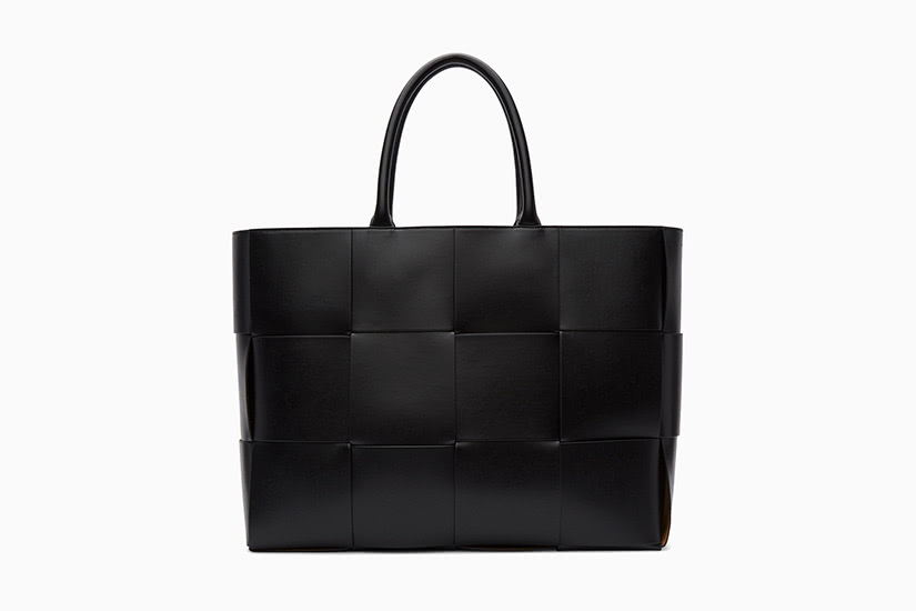 bottega veneta intreciatto leather tote women designer work bags luxe digital