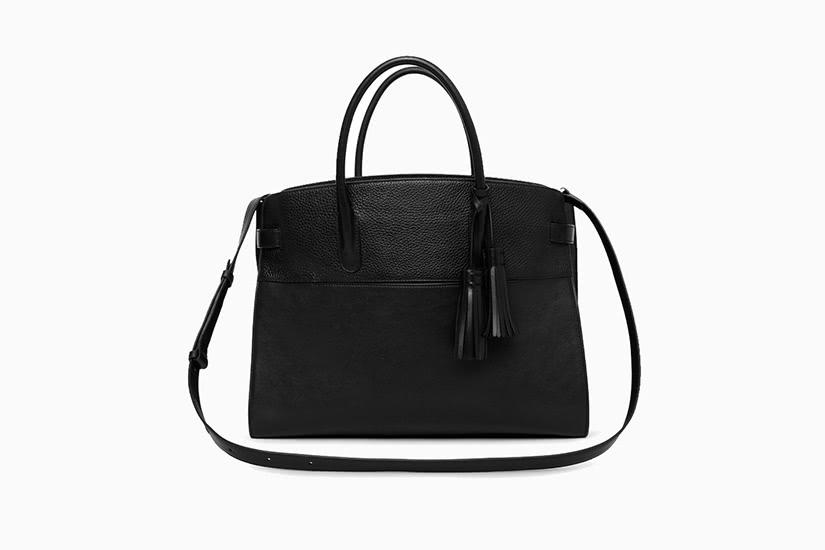 cuyana work satchel women designer office bags luxe digital