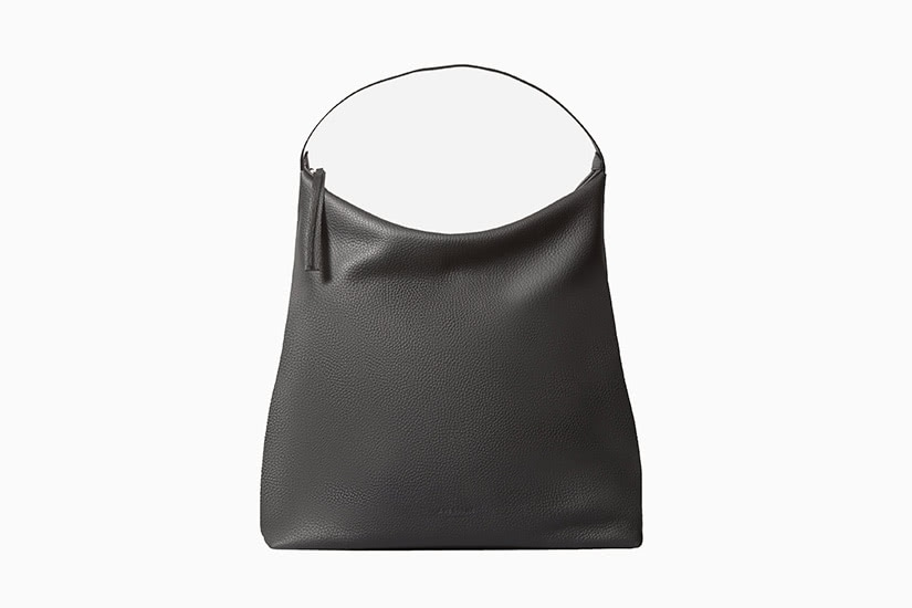 everlane boss bag women designer work bags luxe digital