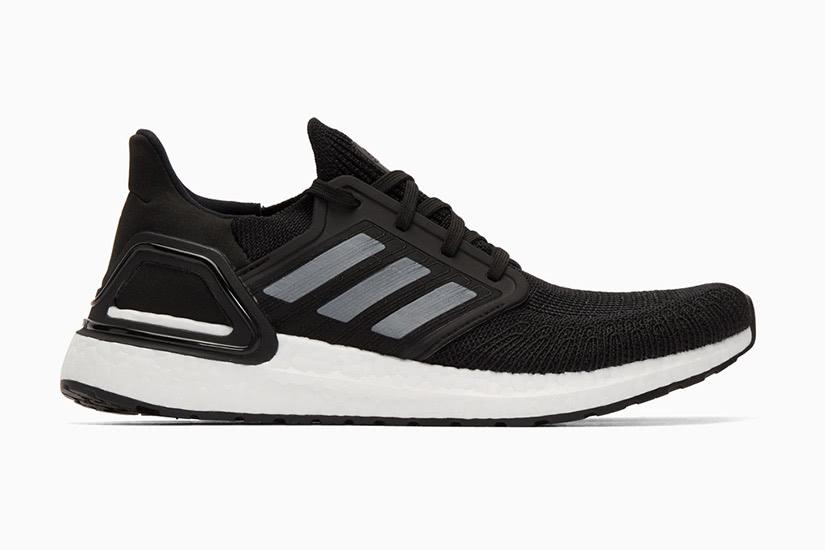 Adidas ultraboost 20 men most comfortable sneakers - Luxe Digital
