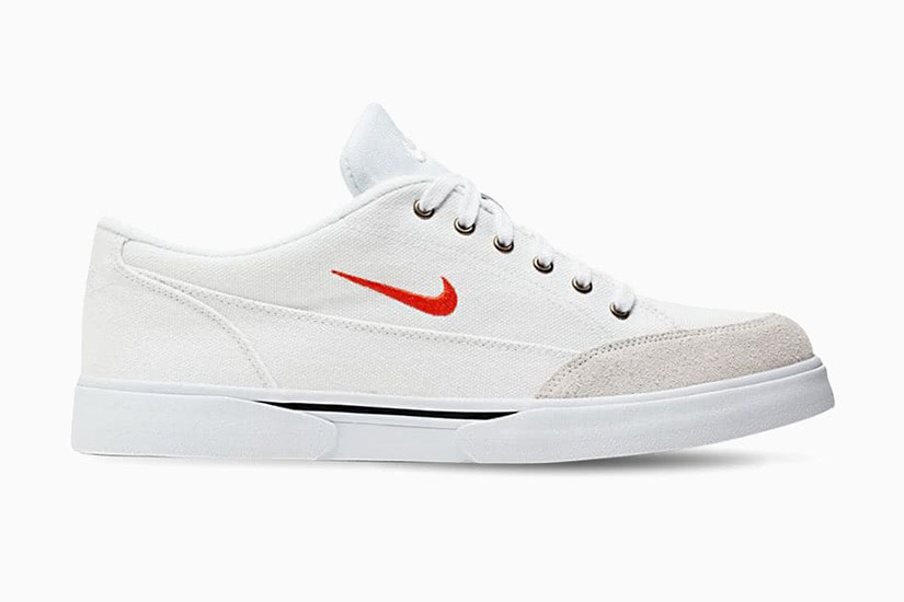 Nike GTS 16 TXT men sneakers under $100 - Luxe Digital