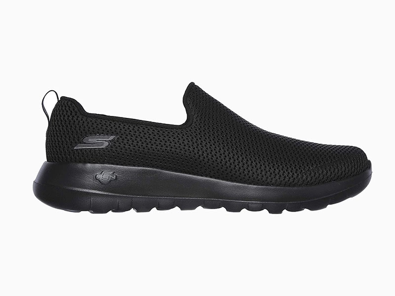 Skechers Go Max Athletic men sneakers under $50 - Luxe Digital
