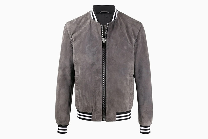 27 Best Bomber Jackets For Men In 2020 The Definitive List