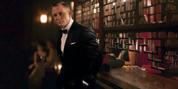 black tie dress code men - Luxe Digital