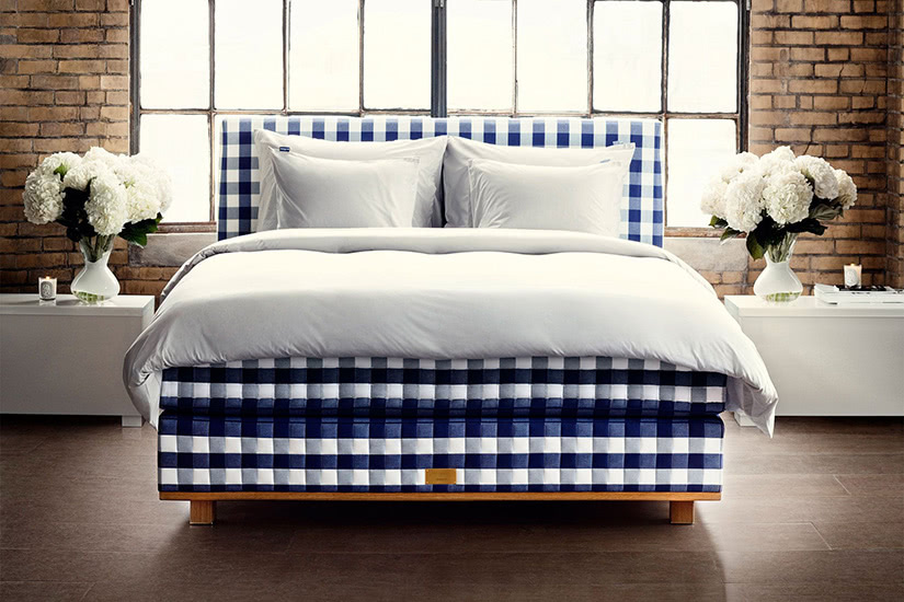15 Best Luxury Mattresses: Top Rated Mattress Reviewed (2021 Guide)
