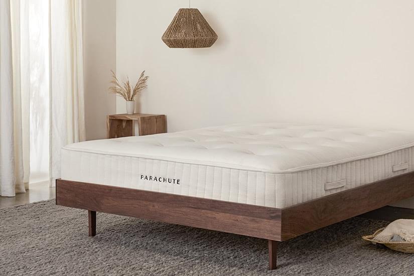 parachute home luxury mattress luxe digital