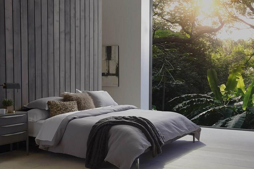 zenhaven best luxury mattress luxe digital