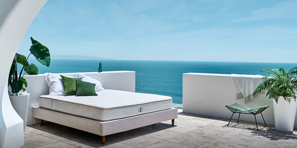 The 11 Best Luxury Mattresses for Serene and Restful Sleep