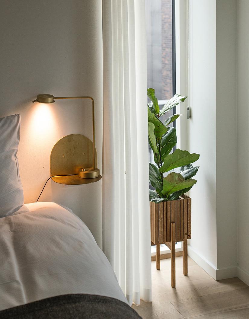 best online luxury mattress luxe digital