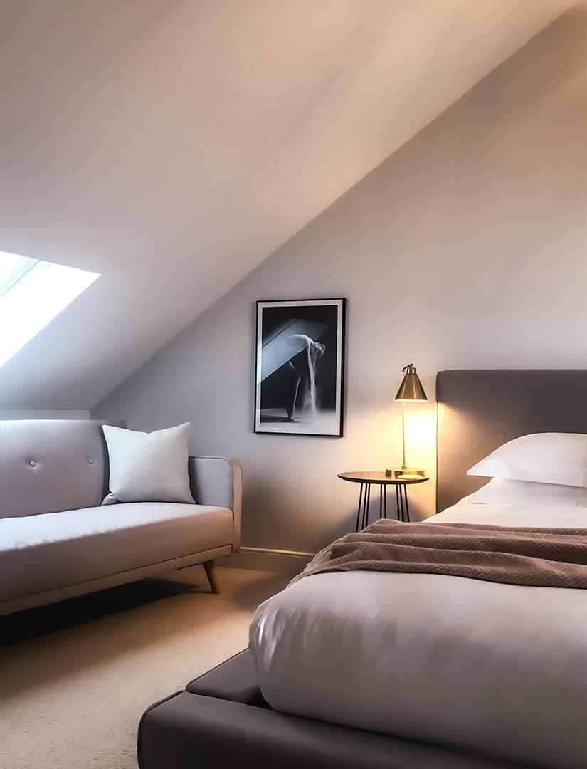 online luxury mattress luxe digital