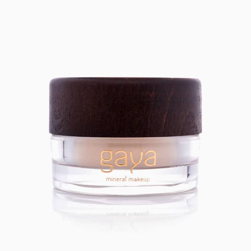 best organic natural beauty makeup brands gaya - Luxe Digital