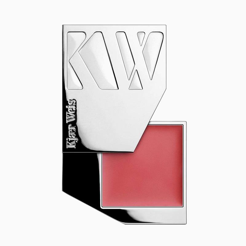 best organic natural beauty makeup brands kjaer weis - Luxe Digital