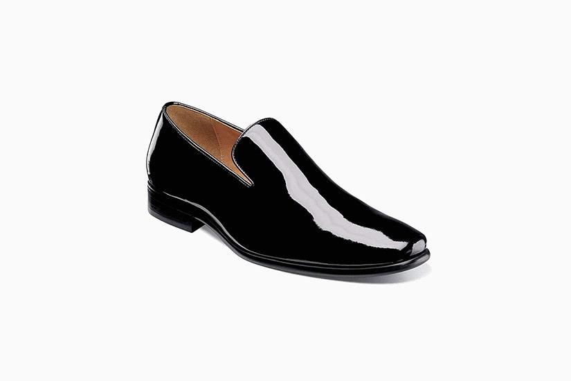 florsheim postino loafer men shoes luxe digital