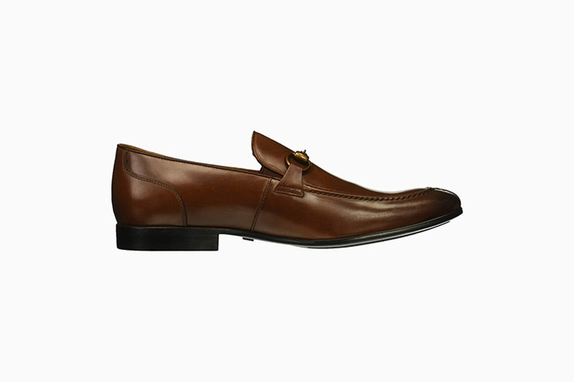 kenneth cole loafer men shoes luxe digital