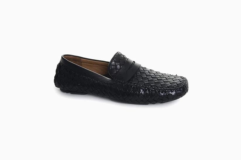robert zur driver loafer men shoes luxe digital