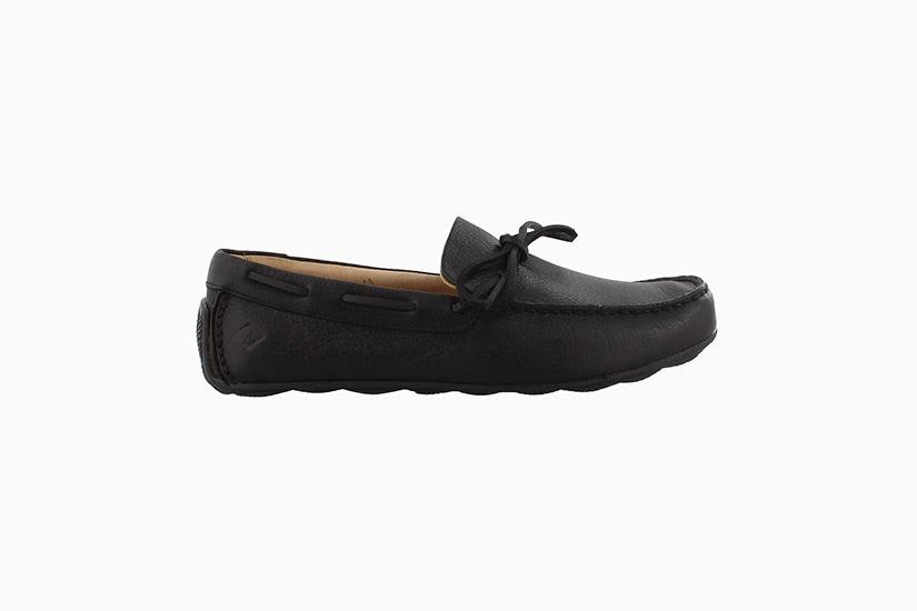 sperry hampden eye loafer men shoes luxe digital