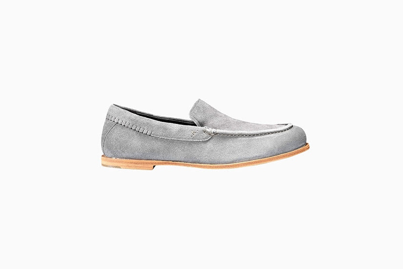 The Modern Gentleman S Guide To Men S Luxury Loafers