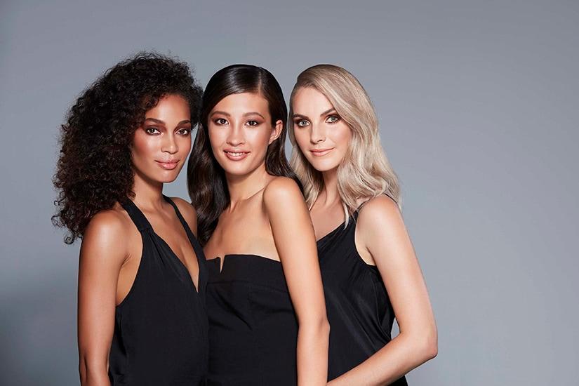 inika organic natural makeup luxe digital