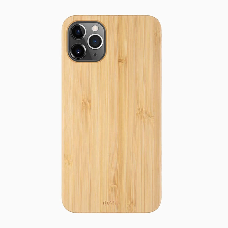 best iPhone case eco-friendly iato - Luxe Digital