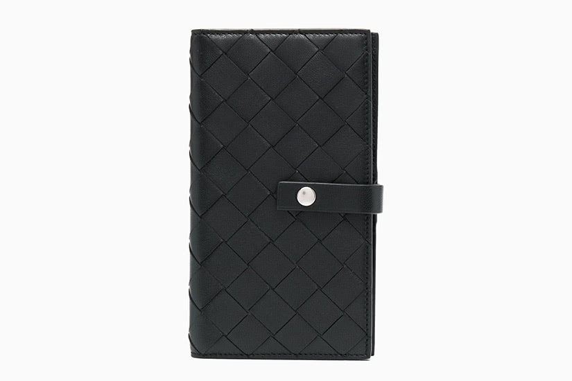 best iPhone case most expensive bottega veneta - Luxe Digital