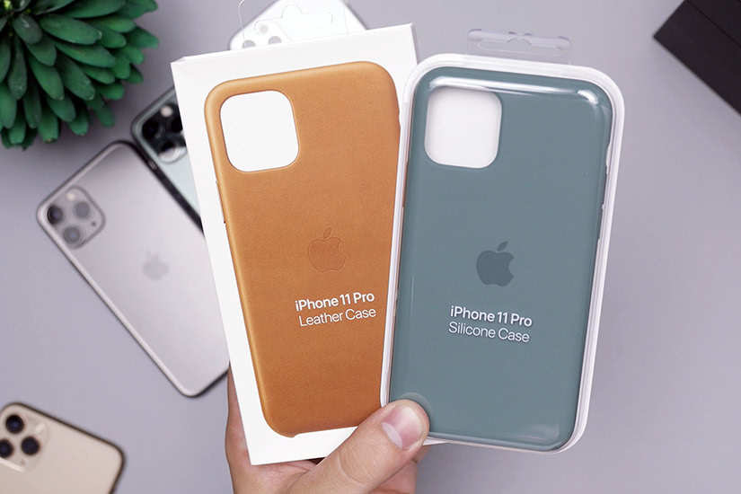 best iPhone cover - Luxe Digital