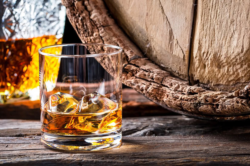 best whisky tasting luxe digital