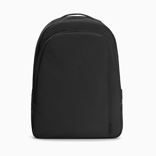 men loungewear style bag backpack Away - Luxe Digital