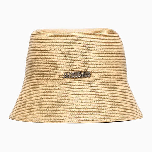 men loungewear style hat cap Jacquemus - Luxe Digital