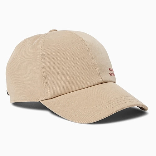 men loungewear style hat cap luxury - Luxe Digital