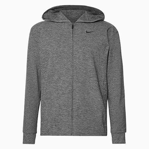 men loungewear style hoodie Nike - Luxe Digital
