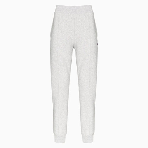 men loungewear style pants Champion - Luxe Digital