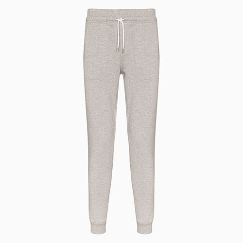 men loungewear style pants Maison Kitsune - Luxe Digital