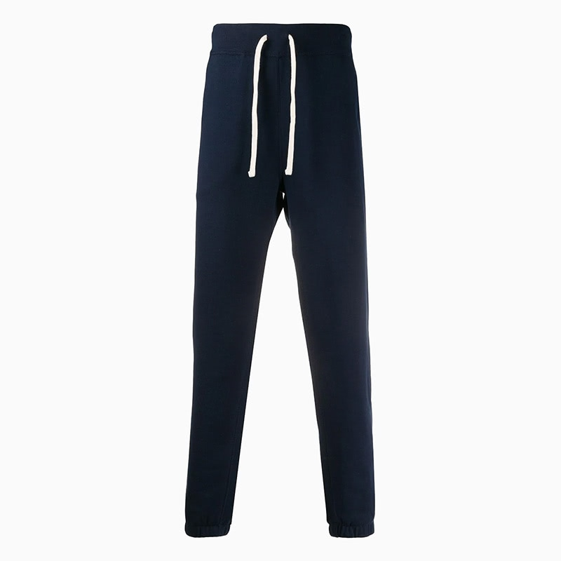 men loungewear style pants Ralph Lauren - Luxe Digital
