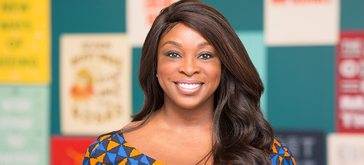 How Luxury Brands Lead Social Media Innovation With Morin Oluwole