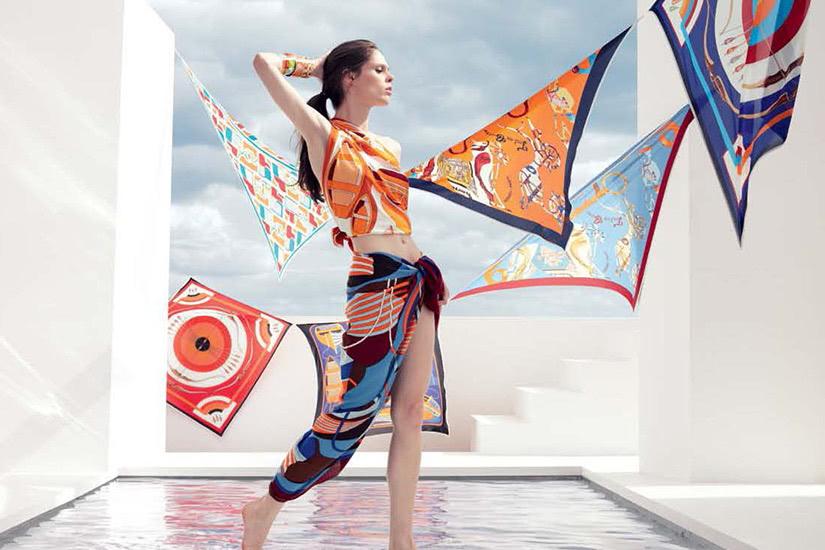 best luxury brands hermes - Luxe Digital