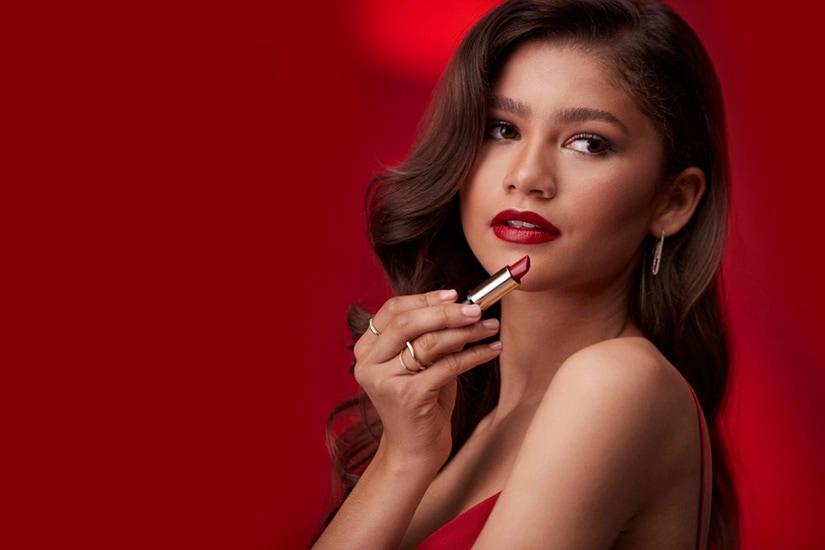 best luxury brands lancome - Luxe Digital