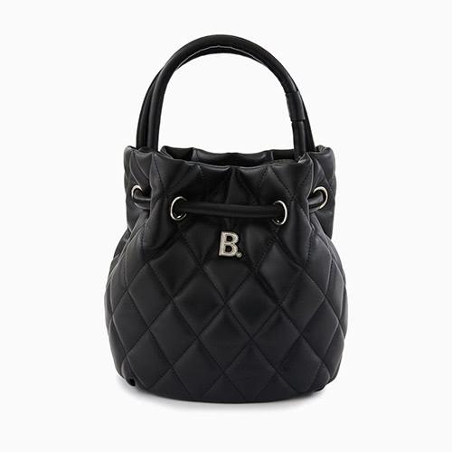 best luxury brands balenciaga women bag - Luxe Digital