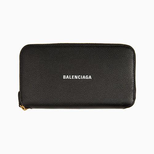 best luxury brands balenciaga women wallet - Luxe Digital